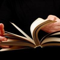 Resources: Books