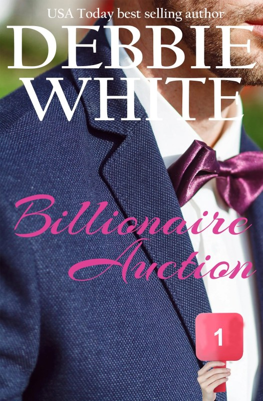 Billionaire Auction