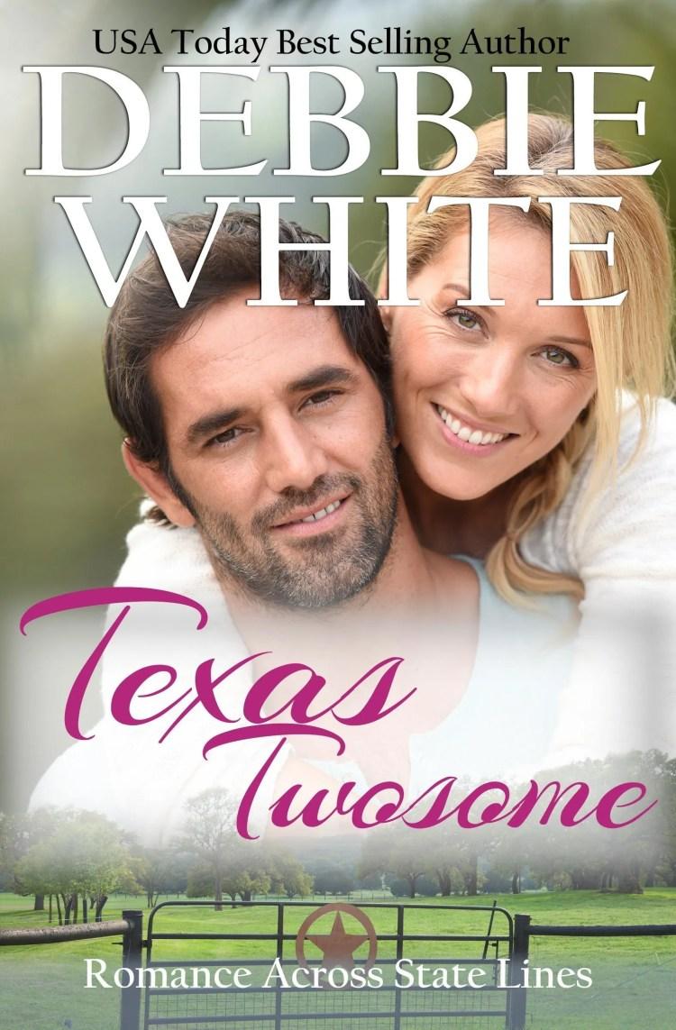 Texas Twosome