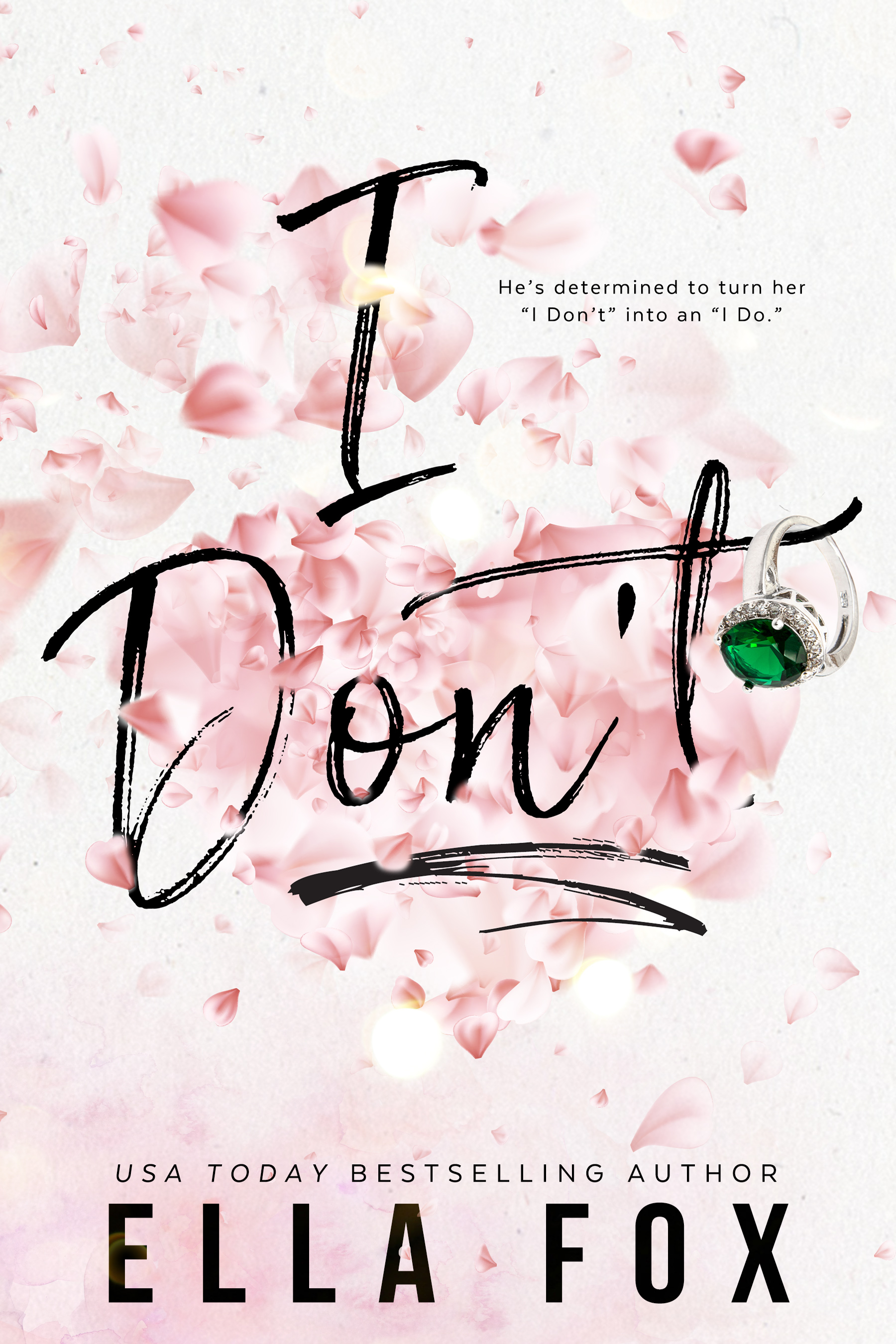 IDont_FrontCover