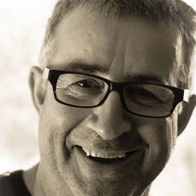 Selling Is Not Optional: Mike Brunel