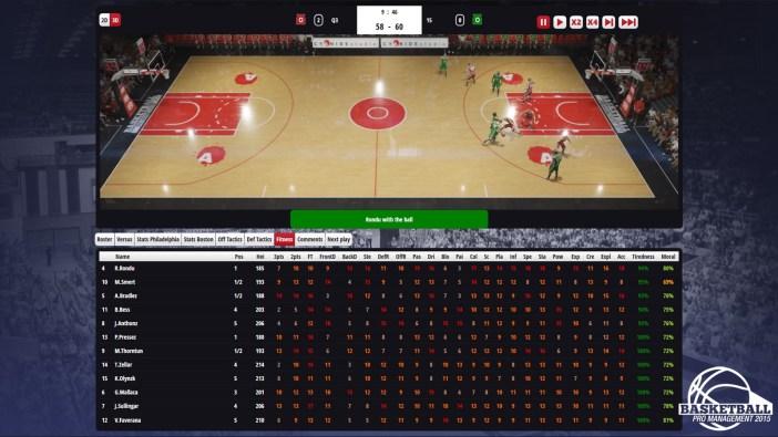 Basketball Pro Management 2015 Screen-BPM2015-6
