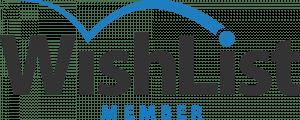 Logo dei membri della lista dei desideri
