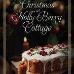 New Christmas Series: Sugarplum Falls Romances