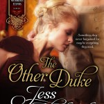 The Other Duke by Jess Michaels