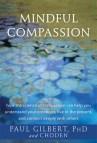 MindfulCompassionCF.indd