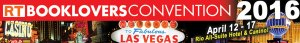 2016RT_Convention_2016Vegasbanner_v2-reduced