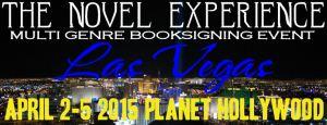 TheNovelExperience-Vegas2015