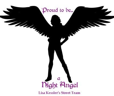 NightAngelBlogLogo-2