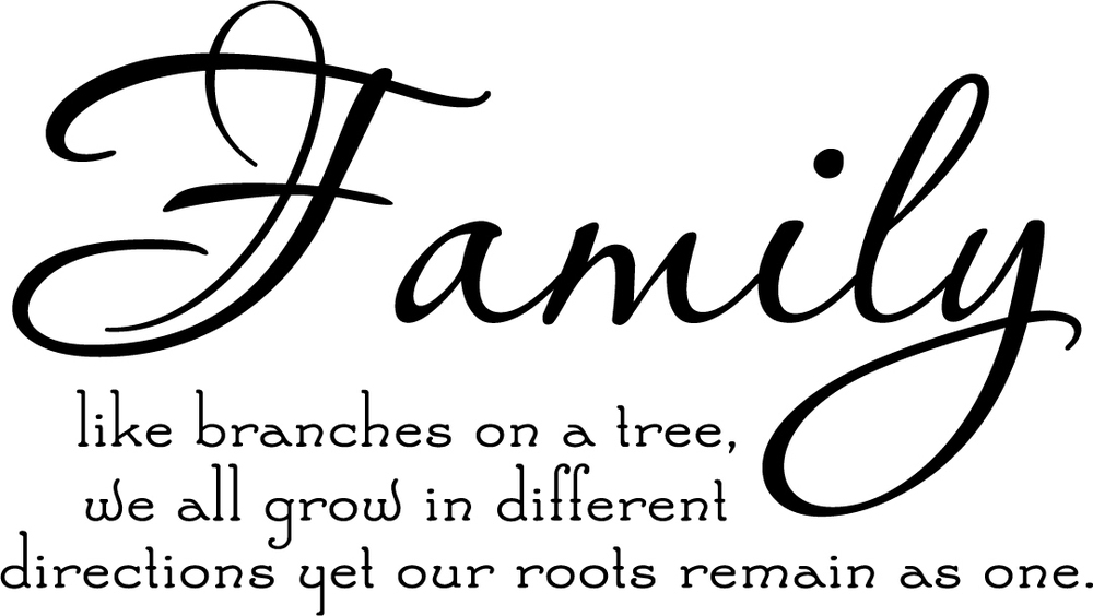 family love 14 author