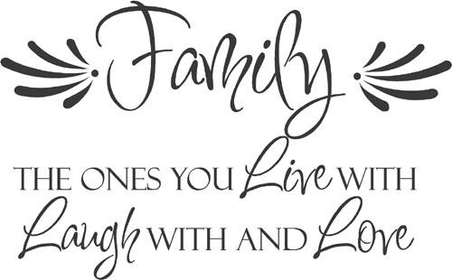 family love 21 author
