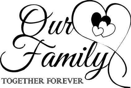 family love 22 author
