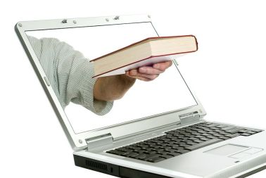 ebook sales prediction
