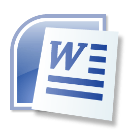 How to Copy from Microsoft Word into WordPress