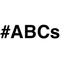 The ABCs of Twitter Hotkeys