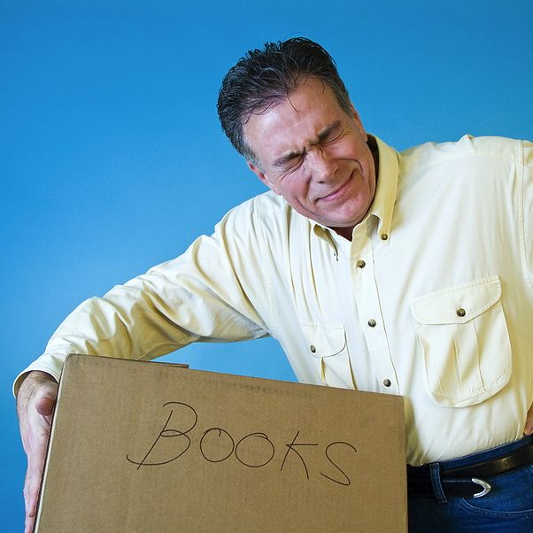 What to Do When Your Book Isn't Selling
