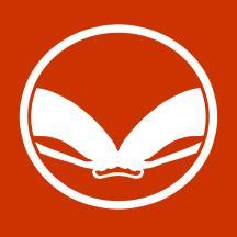 Author Media Logo