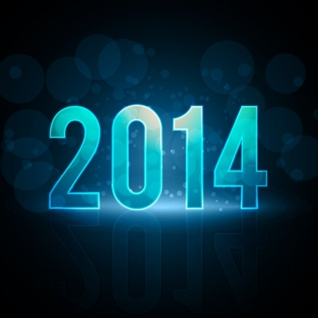 14 Publishing Predictions for 2014