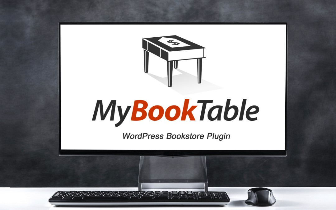 What's New in MyBookTable 3.1