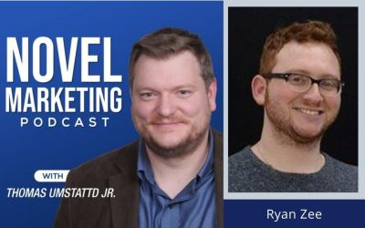 How to Grow Your Email List With Ryan Zee