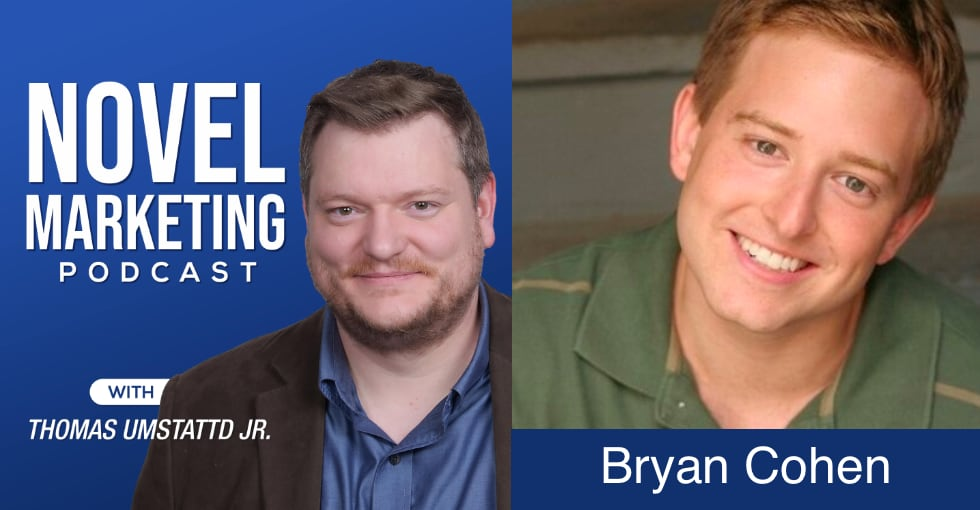 How to Optimize Your Amazon Listing with Bryan Cohen