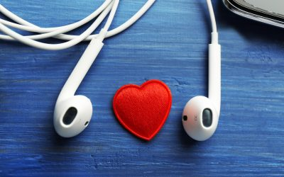 How to Market Your Audiobook