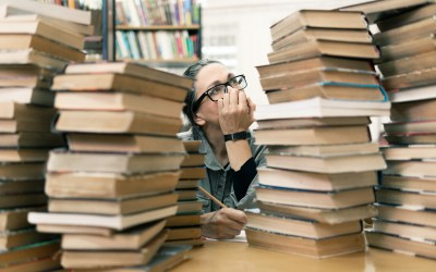 How to Publish Your Book Independently