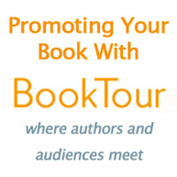 Increase Speaking Gigs With BookTour.com