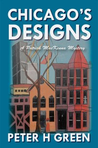 good reviews continue for Chicago's Designs