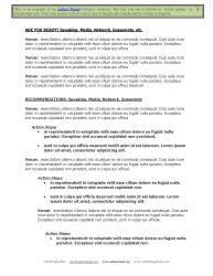 Author Planet Model Project Analysis, General