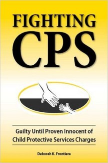 Fighting CPS