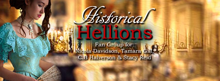 Historical Hellion FB group Image_1