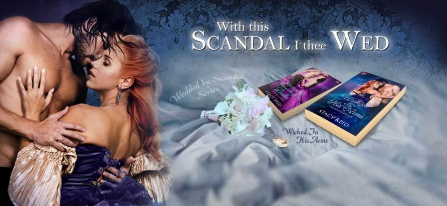 Wedded-by-Scandal-slider-large