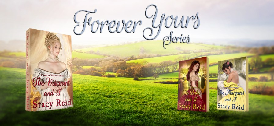 Forever-Yours-slider-large
