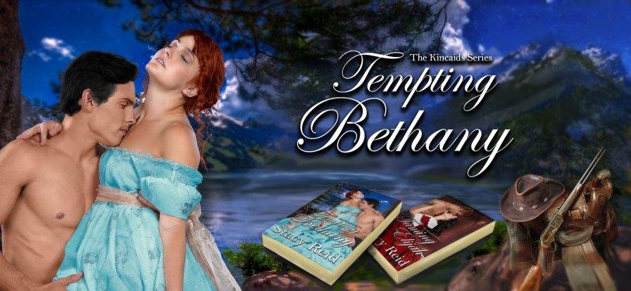 Tempting-Bethany-slider-large1