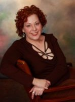 Heidi Betts author photo