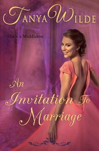 Book Cover: An Invitation to Marriage