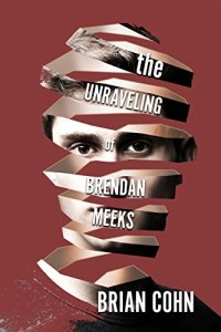 The Unraveling of Brendan Meeks by Brian Cohn