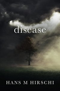 "Disease: When Life takes an Unexpected Turn by Hans M Hirschi An emotional journey into a disintegrating mind and its effects When journalist Hunter MacIntyre is diagnosed with early-onset Alzheimer's, he realizes that his life is about to change, not to mention that he's been handed a certain death sentence. Alzheimer's is a disease affecting the patient's loved ones as much, if not more, than the patient themselves. In Hunter's case, that's his partner Ethan and their five-year-old daughter Amy. How will they react to, and deal with, Hunter's changing behavior, his memory lapses, and the consequences for their everyday lives? Disease is a story of Alzheimer's, seen through the eyes of one affected family. https://www.amazon.com/Disease-When-Life-takes-Unexpected-ebook/dp/B074G3XH93/ https://www.amazon.co.uk/Disease-When-Life-takes-Unexpected-ebook/dp/B074G3XH93/ https://www.amazon.com/Disease-When-Life-takes-Unexpected/dp/1786451611/ About the author: Hans Martin Hirschi (b. 1967) has been writing stories ever since he was a child. Adulthood and the demands of corporate life efficiently put an end to his fictional writing for over twenty years. A global executive in training and channel development, Hans has traveled the world and published a couple of non-fictional titles. The birth of his son and the subsequent parental leave provided him with a much needed breathing hole and the opportunity to once again unleash his creative writing. Having little influence over his brain's creative workings, he simply indulges it and goes with the flow. However, the deep passion for a better world, for love and tolerance are a red thread throughout both his creative and non-fictional work. Hans lives with his husband, son and pets on a small island off the west coast of Sweden. Contact Hans through Twitter (@Hans_Hirschi) or Facebook or through his website at www.hirschi.se My review: I have read quite a few books by Hans Hirschi (not all, but I might get there given time) and have enjoyed them, no matter what the genre. The author is not somebody who writes thinking about the market or the latest trend. He writes stories he cares about, and beyond interesting plots and fully-fledged characters, he always pushes us to think about some of the big questions: prejudice, ecology, poverty, child abuse, families, laws, gender, identity… If all of his stories are personal, however fictional, this novel is perhaps even more personal than the rest. As a psychiatrist, I've diagnosed patients with dementia (Alzheimer's disease or other types), I've assessed and looked after patients with dementia in hospital, and I have seen, second-hand, what the illness does to the relatives and friends, and also to the patients, but as an observer, from outside. I've known some people who have suffered from the condition but not close enough to be able to give a personal account. The novel tries to do something quite difficult: to give us the insight into what somebody suffering from Alzheimer's feels, what they think, and how they experience the process of losing their own memories and themselves. The book is written in a diary format, in the first person, by Hunter, a man in his forties who, after some episodes of forgetfulness, goes to the doctors and is diagnosed with early Alzheimer's. He writes articles for a living, is married to Ethan, who is a high-school teacher, and they have a five-year-old daughter, Amy (born of a surrogate mother, and Ethan's biological daughter). They live in Michigan, where they moved to from California, and therefore they are not legally married, as that was not an option at the time. To the worry of his illness and how this will affect him (Hunter's mother also died of the condition, so he is fully aware of its effects on its sufferers), are added the worries about practicalities, about Amy's care, about financial stability, about his own care, as they are not a couple with equal rights in the eyes of the law. Hunter's diary is framed by Ethan's narration. Ethan finds the file of the diary a couple of years after Hunter's passing and decides to publish it, mostly letting Hunter's words speak for themselves, but at times he clarifies if something Hunter narrates truly happened or not, or gives us his own version of events (for instance, when Hunter gets lost). Although the story is mostly written by Hunter and told from the point of view of the sufferer, Ethan's brief contributions are poignant and heart-wrenching, precisely because we do get the sense that he is trying so hard to be strong, fair, and to focus on his daughter. He accepts things as they are and is not bitter, but the heavy toll the illness has taken is clear. The novel ends with a letter written by Amy. Although brief, we get another perspective on how the illness affects families, and through her eyes we get to know more about how Ethan is truly feeling. A deeply moving letter that rings true. The characters are well drawn, and even when the progression of the illness means that some of the episodes Hunter describes might not be true, they still give us a good insight into his thoughts, his illusions, and his worries. He writes compellingly and beautifully (although there are is evidence of paranoia, ramblings, and some disconnected writing towards the end), and the fact that his writing remains articulate (although the gaps between entries increase as the book progresses and he even stops writing when he misplaces the file) fit in with research about preservation of those skills we have used the most and are more ingrained. Hunter pours into his diary his thoughts and experiences, some that he has never shared in detail with anybody (like being trapped at a hotel in Mumbai during a terrorist attack), and others that seem to be flights of fancy or wishful thinking. He shares his own opinions (his dislike of nursing homes, his horror at the thought of being looked after by somebody he doesn't know, his worries about the future, his memories of the past…) and is at times humorous, at times nasty, at others indignant and righteous. He is not a cardboard cut-out, and neither are any of the other characters. Apart from the personal story of the characters, we have intrusions of the real world, including news, court decisions, that ground the events in the here and now, however universal they might be, but wherever you live and whoever you are, it is impossible not to put yourself in the place of the characters and wonder what you would do, and how much more difficult things are for them because they are not a ""normal"" family. This is an extraordinary book, a book that made me think about patients I had known with similar diagnosis, about the difficulties they and their families face (there are not that many nursing homes that accommodate early dementia, and most of those for elderly patients are not suited to the needs of younger patients), about end of life care, and about what I would do faced with a similar situation. The book does not shy away from asking the difficult questions, and although it is impossible to read it and not feel emotional, it tells the story with the same dignity it affords its main character. Although there is a certain degree of intrigue from the beginning (we do not find the exact circumstances of Hunter's death until very close to the end) that will, perhaps, contribute to reading it even faster, this book is for readers who are interested in dementia and Alzheimer's (although it is not an easy read), who love well-drawn characters, deep psychological portrayals, and stories about families and their ties. A great and important book I thoroughly recommend and another first-rate addition to Mr. Hirschi's oeuvre. I received an ARC copy of this book and I freely decided to review it. Thanks to the author and the publisher for this opportunity."