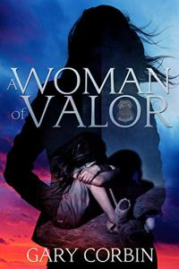 Cover of A Woman of Valor