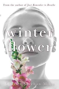Winter Flower by Charles Sheehan-Miles