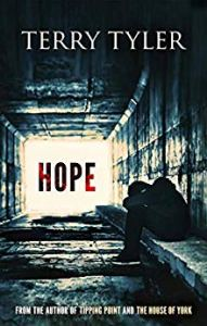 Hope by Terry Tyler