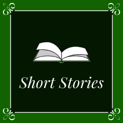 Short Stories Category Image