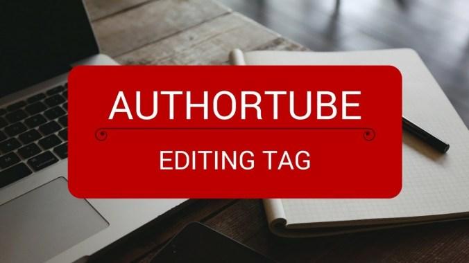 Authortube Editing Tag Thumbnail