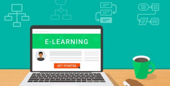 Les différents formats de formation en ligne