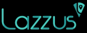 #Lazzus: #app diseñada para mejorar la autonomía de las personas con ceguera ow.ly/sM9n30eovco