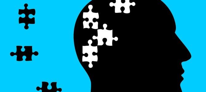 El acceso a los tratamientos psicológicos en España y su coste-eficacia
