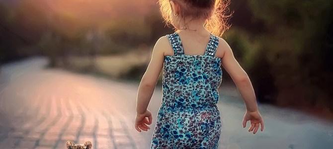 Curso: Intervención en edades tempranas de personas con #autismo