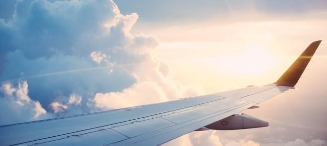 """Excelente manual que publica @TurismoStIgnasi """"Manual de consejos para padres con niños con #TEA para viajar en avión"""""""