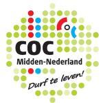 COC Midden Nederland